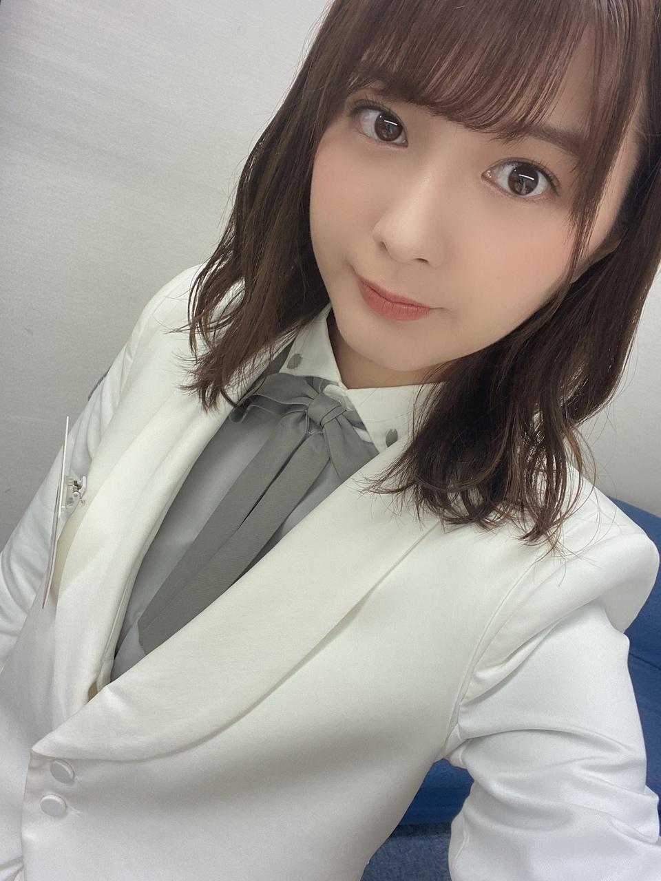 櫻坂46の画像 p1_17
