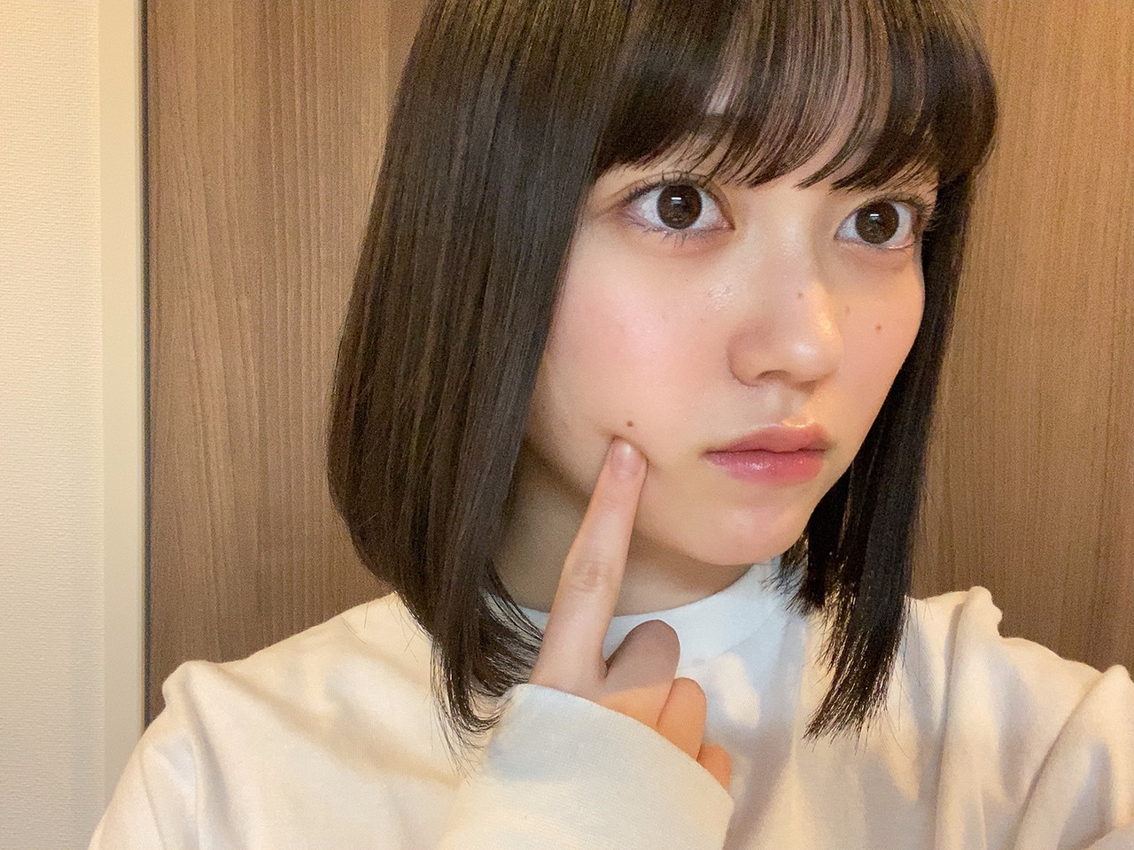 46 ブログ 坂 櫻 公式
