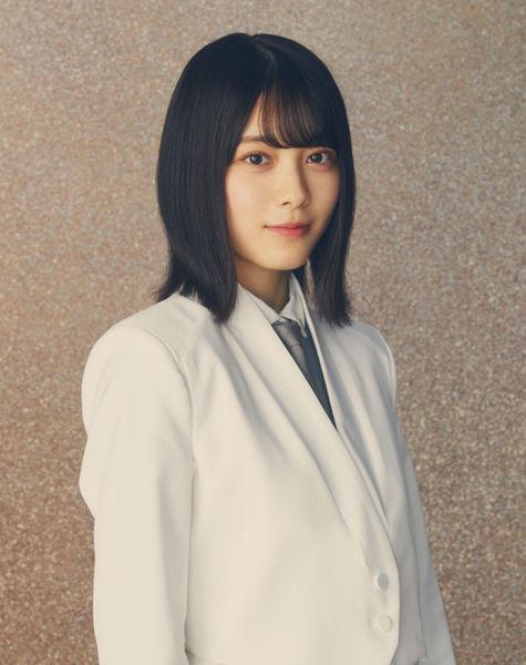 璃子 理由 松平 卒業