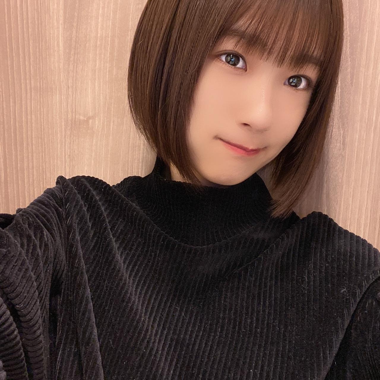櫻坂46の画像 p1_5